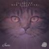 Valentino - New Dimension EP artwork