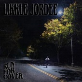 [Download] Run for Cover MP3
