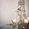 PVRIS - Hallucinations  artwork