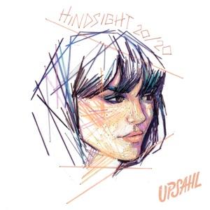 Hindsight 20/20 - EP Mp3 Download