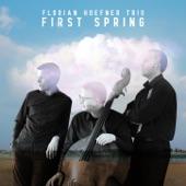 Florian Hoefner Trio - Winter In June