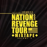 Ombre2Choc Nation - Real Addresses (remix) [feat. Tory Lanez]