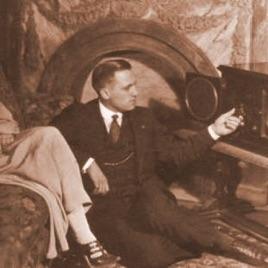 Old Time Radio EXTRA: Episode 9: Dracula from Mercury Radio Theatre