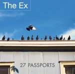 The Ex - This Car Is My Guest