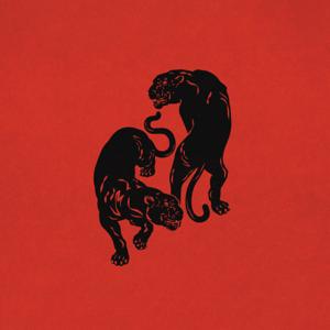 Black Pumas - Colors (Acoustic)