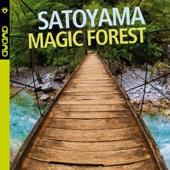 Satoyama - One Part Per Milion