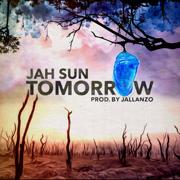 Tomorrow - Jah Sun - Jah Sun
