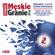 Various Artists - Męskie Granie 2016 (Live)
