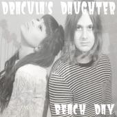 Beach Day - Dracula's Daughter