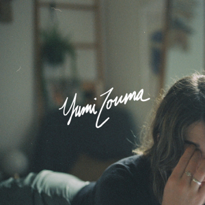 Yumi Zouma - Cool For a Second