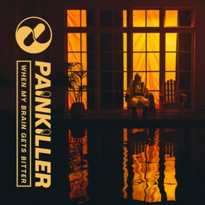 Ruel - Painkiller