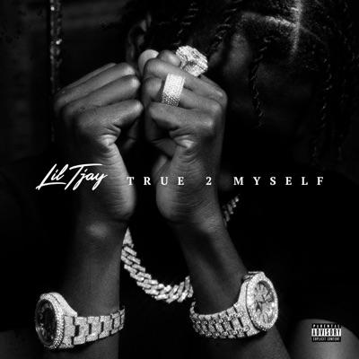 True 2 Myself MP3 Download