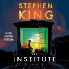 The Institute (Unabridged) - Stephen King