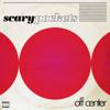 Scary Pockets - I Will Survive (feat. Mario Jose) обложка