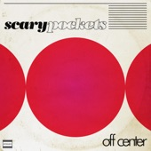 Scary Pockets - Bring It on Home to Me