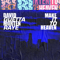 Make It To Heaven (with Raye) - David Guetta & MORTEN lyrics