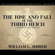 William L. Shirer - The Rise and Fall of the Third Reich: A History of Nazi Germany