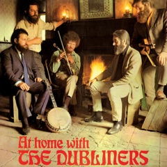 At Home with The Dubliners