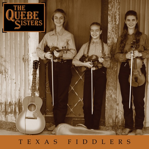 Art for Red Wing by The Quebe Sisters