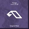 H.A.L.O. EP - NUAGE