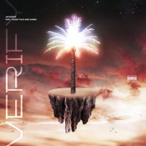 Verify (feat. Young Thug & Gunna) - Single