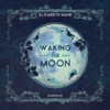 Elisabeth Hand - Waking the Moon  artwork