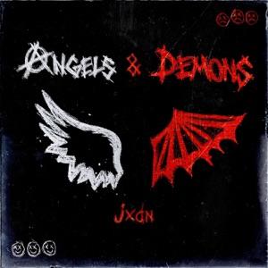 Angels & Demons - Single