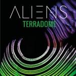 Aliens - Long Way to Run