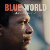 John Coltrane - Naima (take 2)
