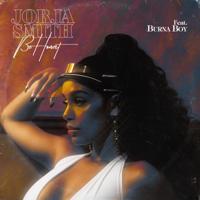 Be Honest (feat. Burna Boy)-Jorja Smith