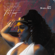Jorja Smith - Be Honest (feat. Burna Boy)