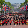 The Music of the Queen's Birthday Parade - 2019 - The Band of the Grenadier Guards