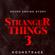 "Never Ending Story (From ""Stranger Things 3"" Soundtrack) [Cover] - Greatest TV Theme Songs"