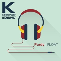 Float - PURDY