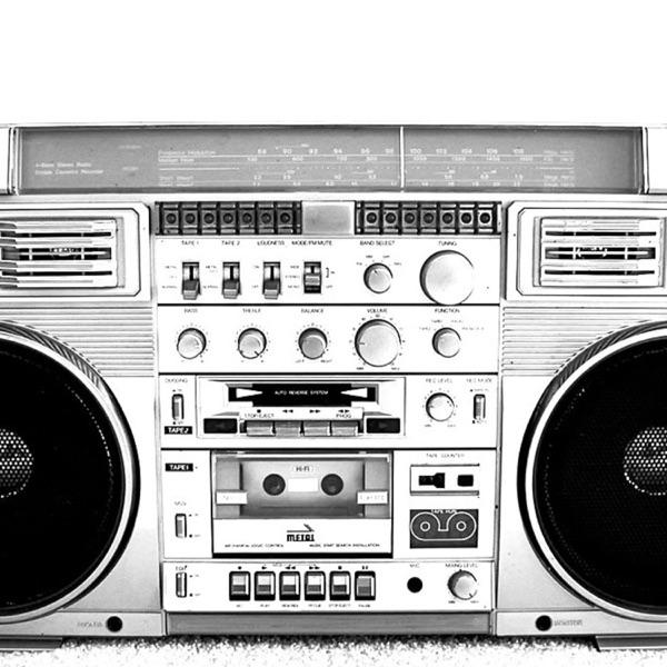 Allinradio