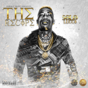 The Recipe - Solo Lucci