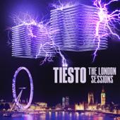 Lose You (feat. ILIRA) - Ti�sto