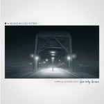 God Only Knows (Robin G. Acoustic Mix) - Single