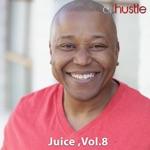Juice, Vol. 8 (DJ Mix)