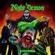 Night Demon - Vysteria - EP