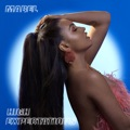 UK Top 10 Pop Songs - Mad Love - Mabel