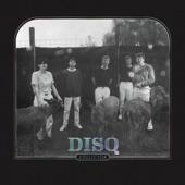 Disq - Drum In