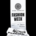 UK Top 10 Hip-Hop/Rap Songs - Fashion Week (feat. AJ Tracey & MoStack) - Steel Banglez