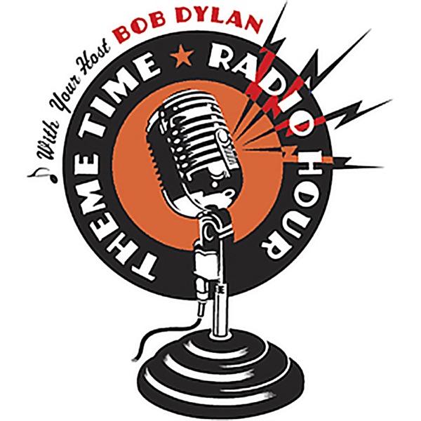 Theme Time Radio Hour Archive » Theme Time Radio Hour   Listen Free