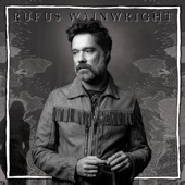 Rufus Wainwright - Damsel In Distress