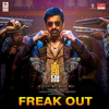 Thaman S. - Freak Out (From