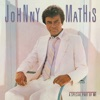 A Special Part of Me, Johnny Mathis