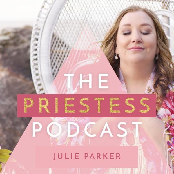 The Priestess Podcast