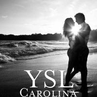 Carolina - Single Mp3 Download