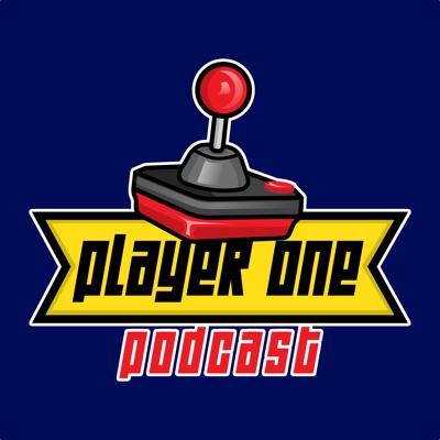 Player One Podcast → Podbay